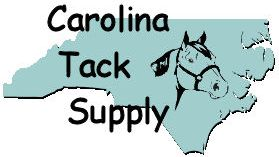 carolina_tack_supply