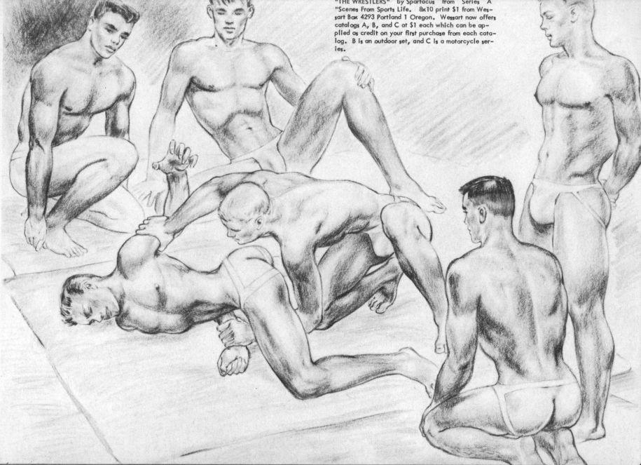 thai hieronta hyrylä sexwork pori