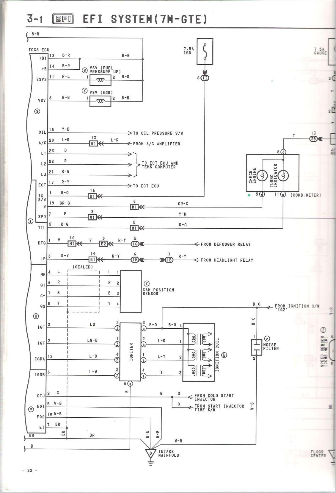 Ca det wiring diagram images