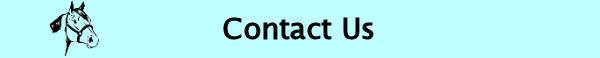http://host.jwcinc.net/2300060436/logos/cts%20contact.jpg
