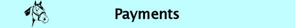http://host.jwcinc.net/2300060436/logos/cts%20payments.jpg