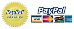 http://host.jwcinc.net/2300060436/logos/paypal_logo_5blg_5d(3).jpg
