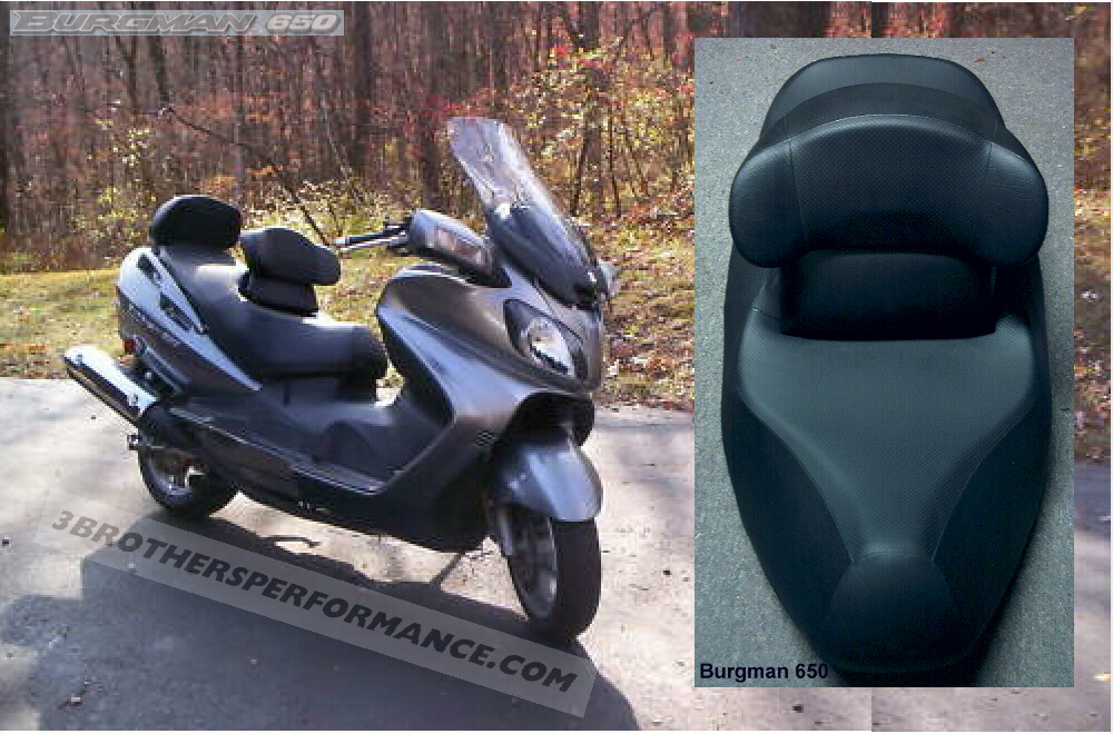 service manual for 2013 suzuki an650 burgman motorcycle. Black Bedroom Furniture Sets. Home Design Ideas
