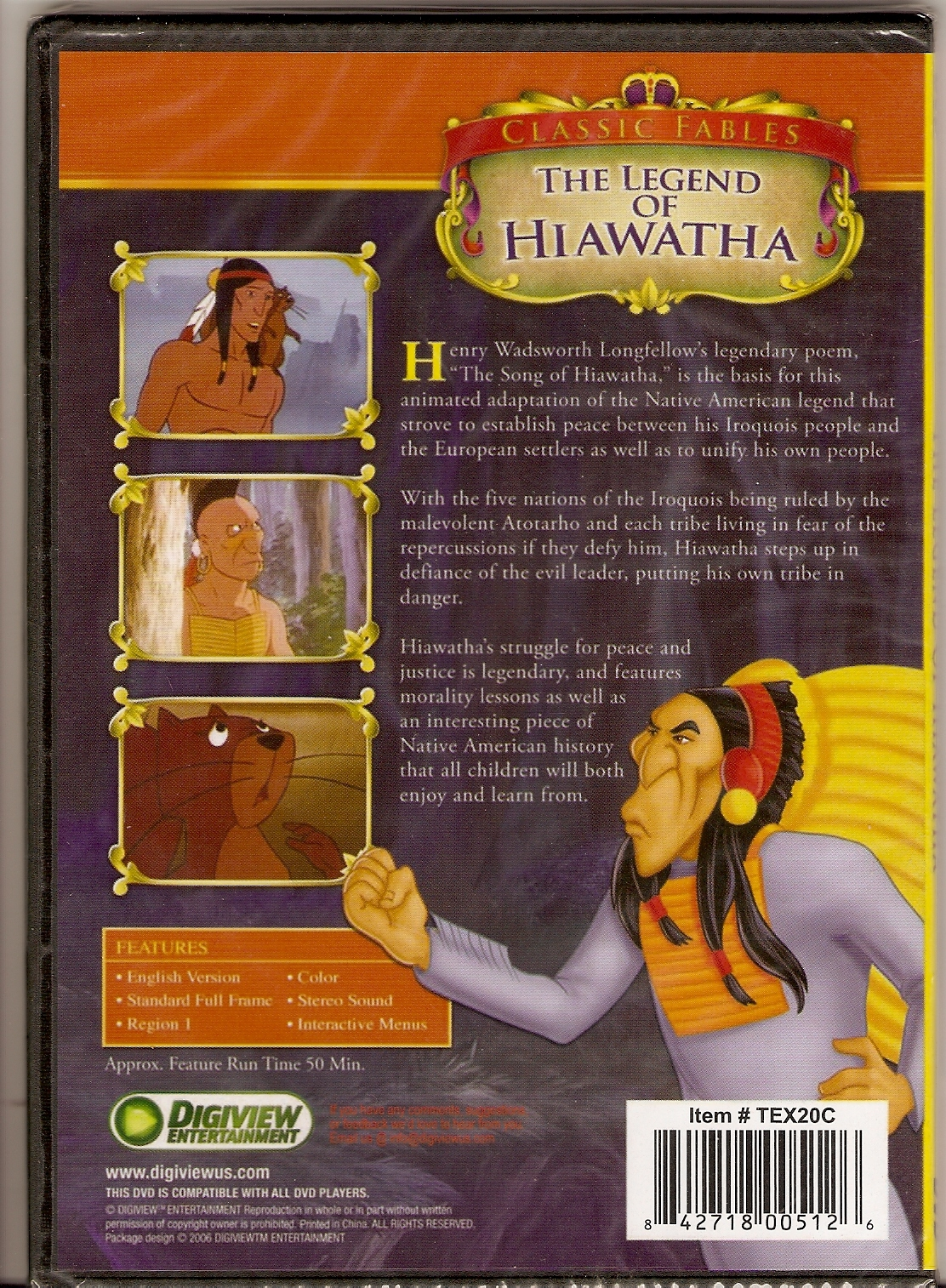 wadsworth hindu singles The boston brahmin or boston the term brahmin refers to the highest ranking caste of people in the traditional hindu wife of henry wadsworth.