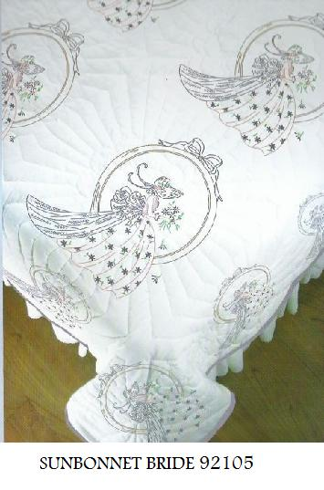 Jack Demsey Embroidery Free Embroidery Patterns