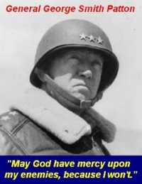 1general_patton.jpg