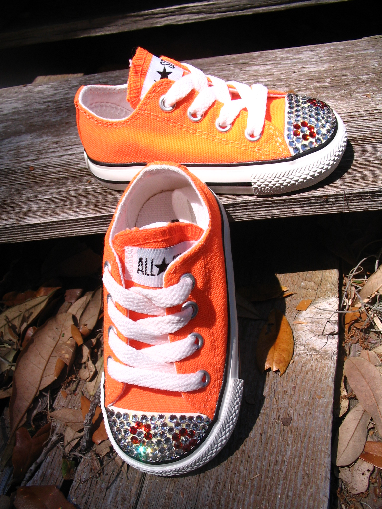 converse outlet orange  converse all star